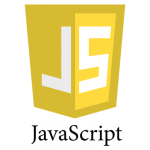 We have JavaScript Capabilities